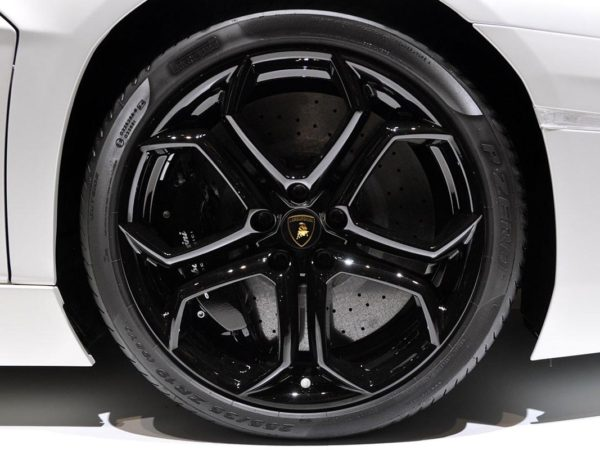 wheel-modifications