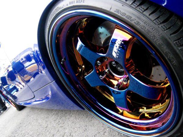 custom-wheel-paint
